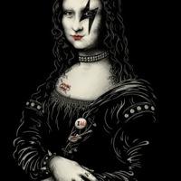 dark_mistress666