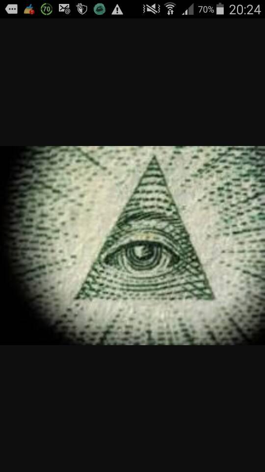 Illuminati_56