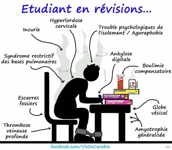 Arnaud.