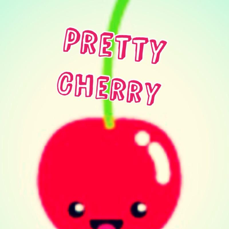 PrettyCherry