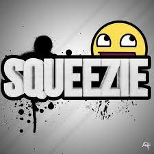 squeezettedu33