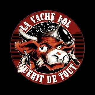 La_Vache_qui_Lol