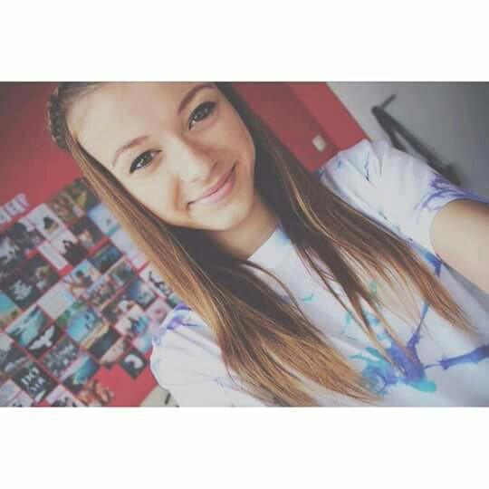 Alizee_Alice