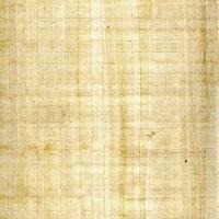 papyrus34