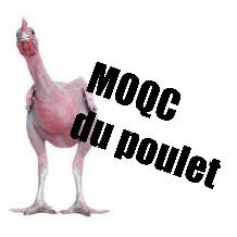 Moomoon57