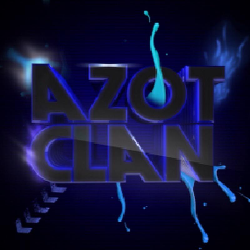 A_Toz