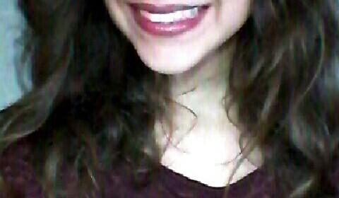 Smiley15