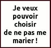 M_oune