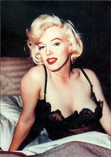 Marilyn_Presley
