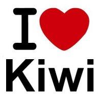 KiiwiX