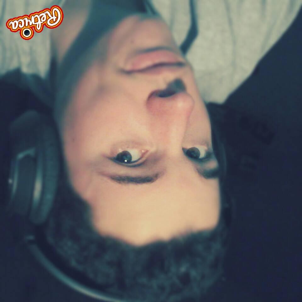 Max_ximus