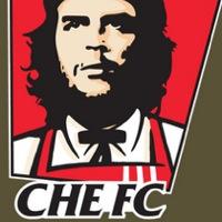 Mister_chico13