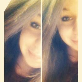 Myself3