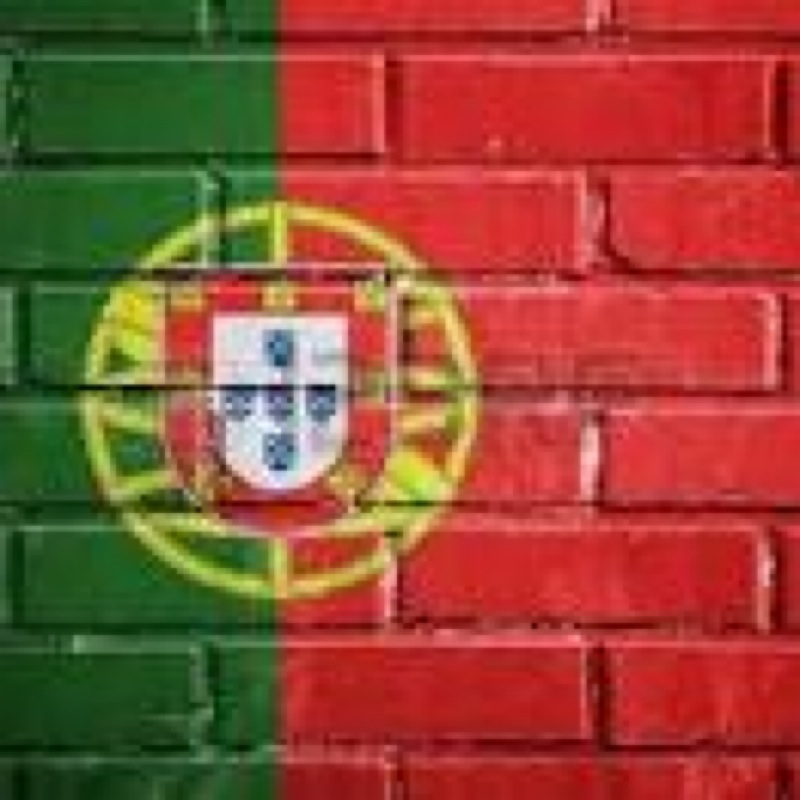 anonymaportugal