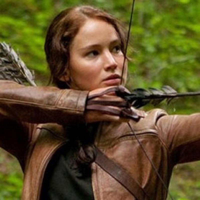 Katniss3000