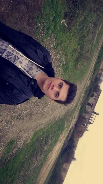 Louisv23