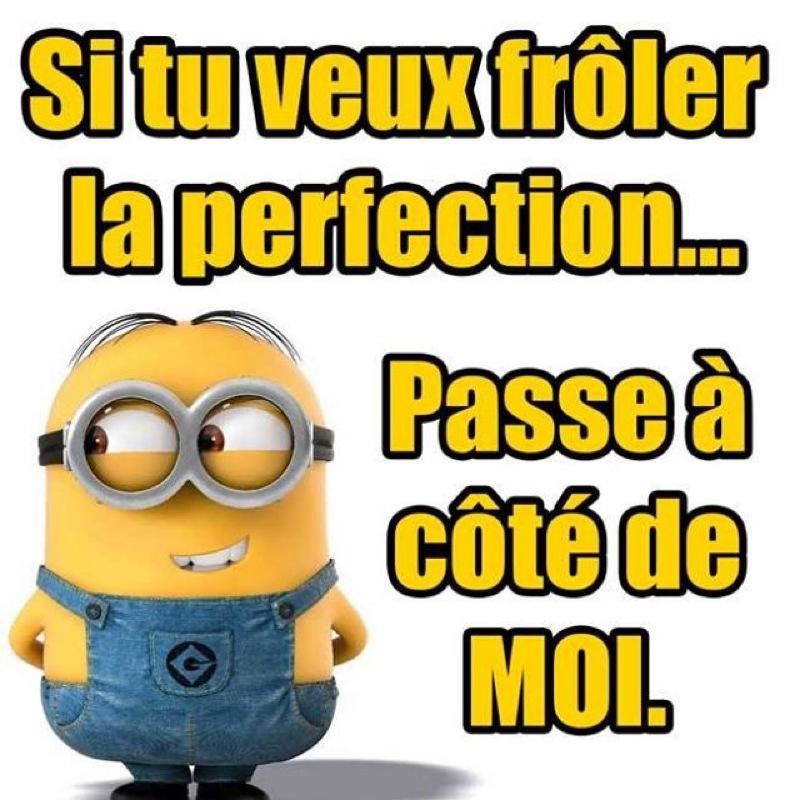 LaMouche5