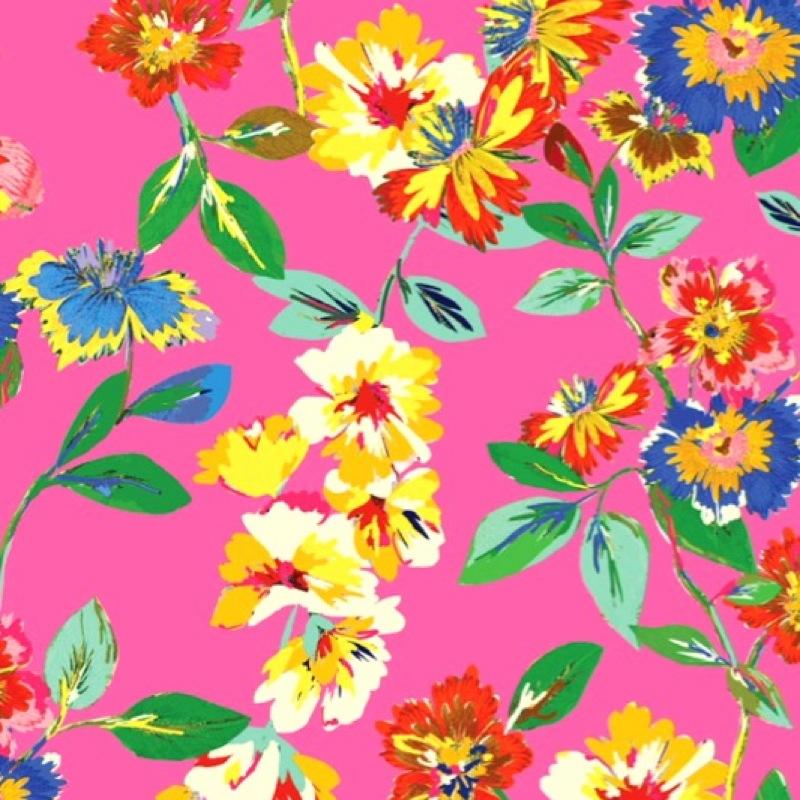 Marie_flower