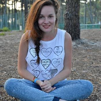 Melanieunefille