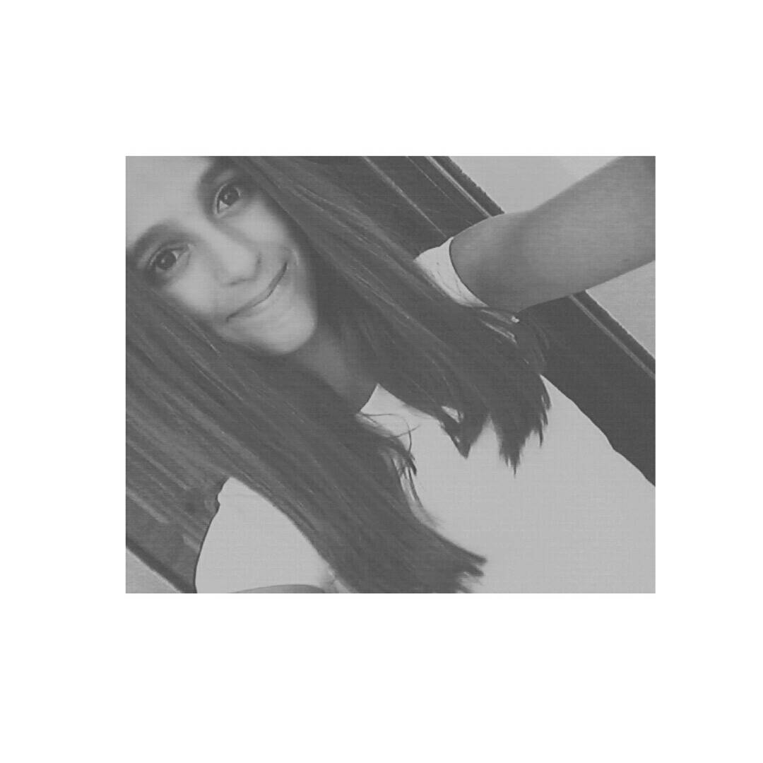 lorena_be