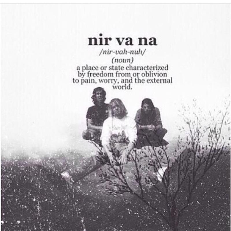 in_bloom_nirvana
