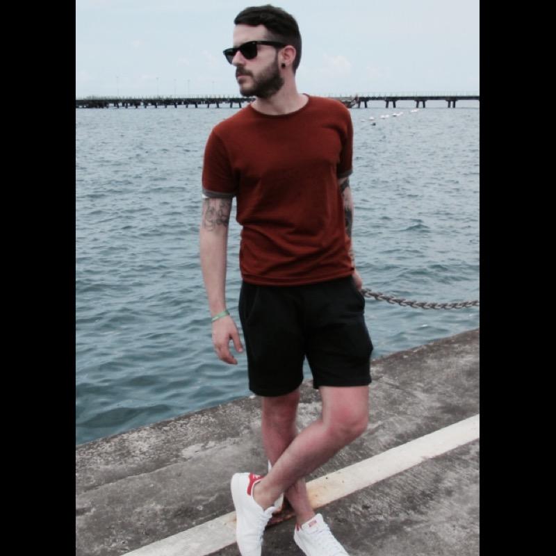 Nico_Tineuh