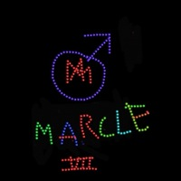 marcle7