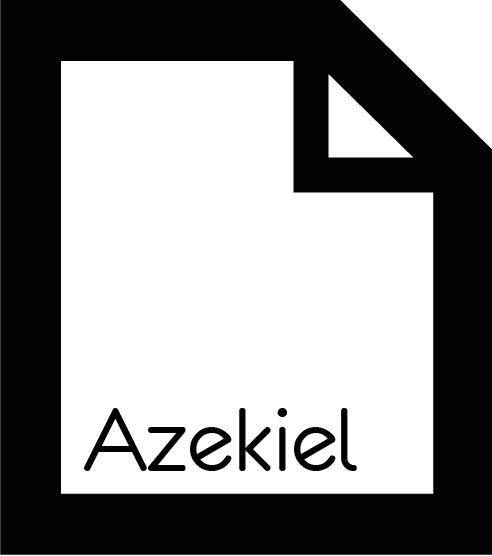 Azekiel