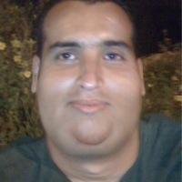 ayoubmed
