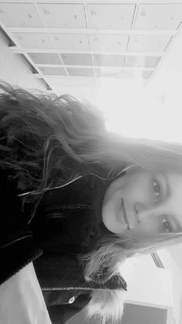 Maylis_m