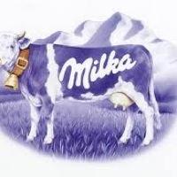 milka437
