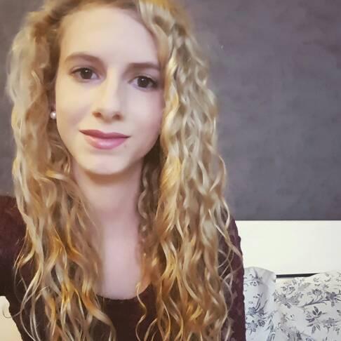 Jennifer63
