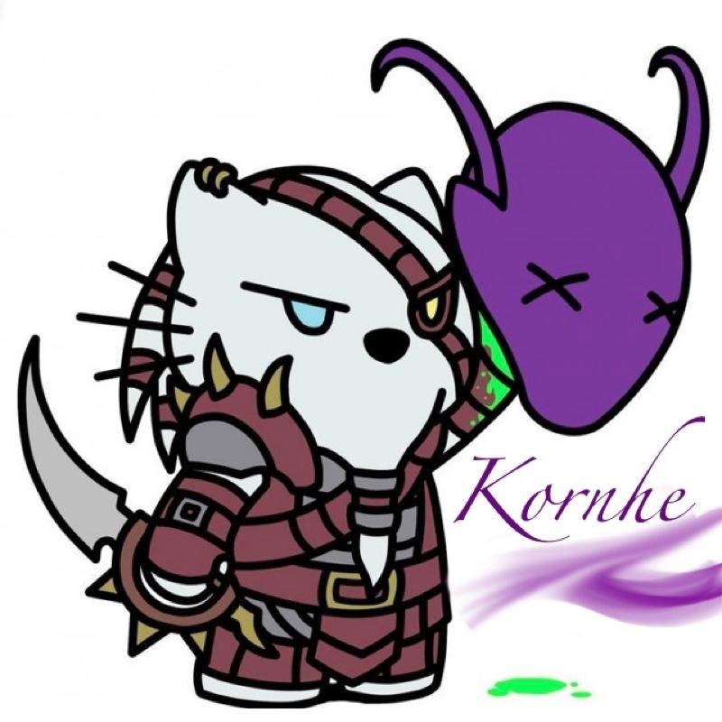 Kornhe_