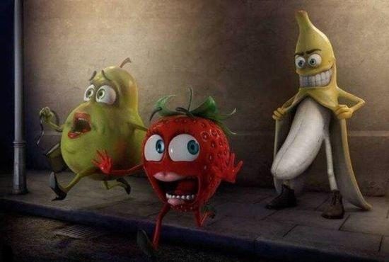 bananasleep