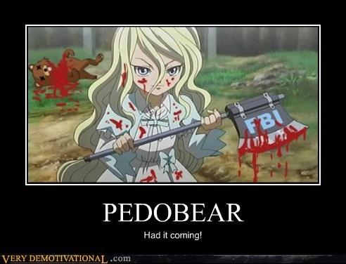Anti_Pedobear
