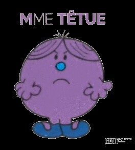 Mimie16