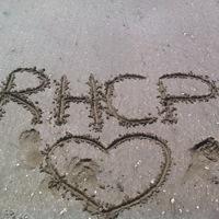 rhcpGirl