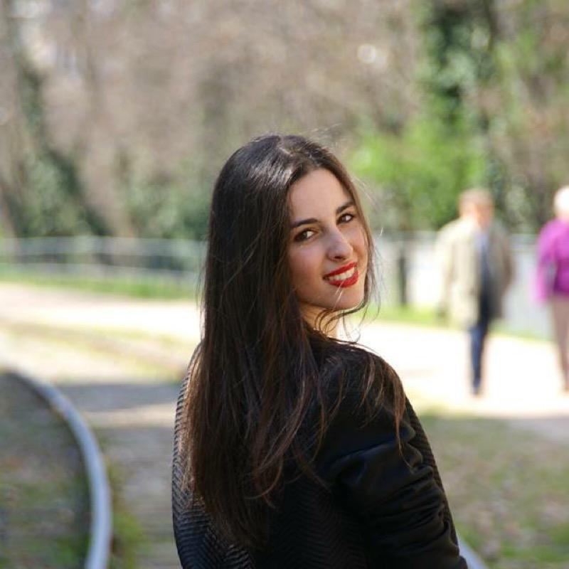 ElodieMaria