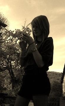 melle_lissa21