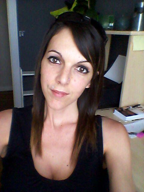 brunette87