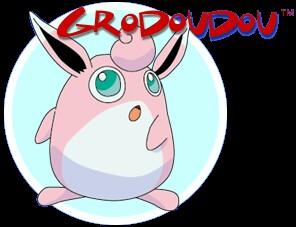 grodoudou