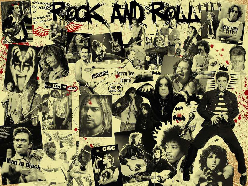 Lol_le_Rock