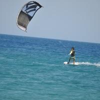 Kite1207
