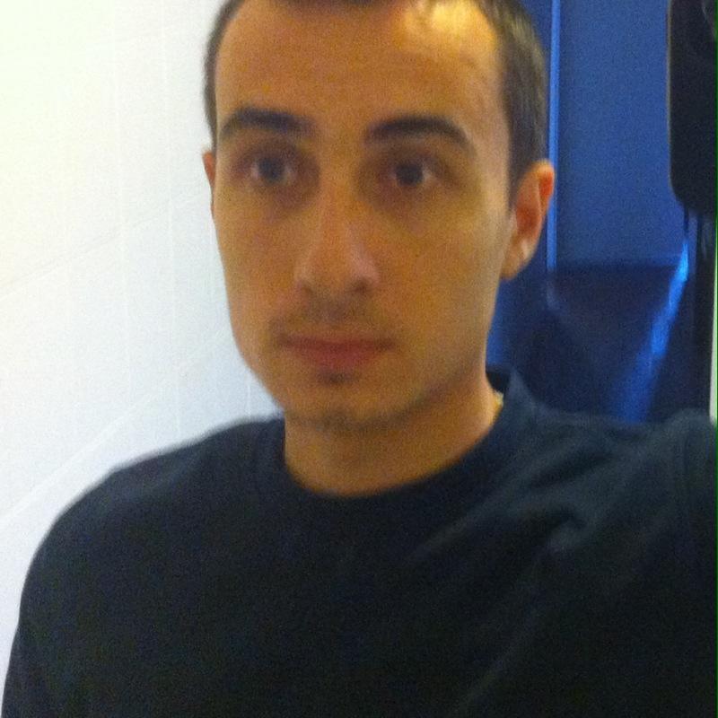 Tony Micheli