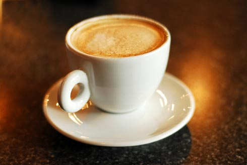 cafe2005