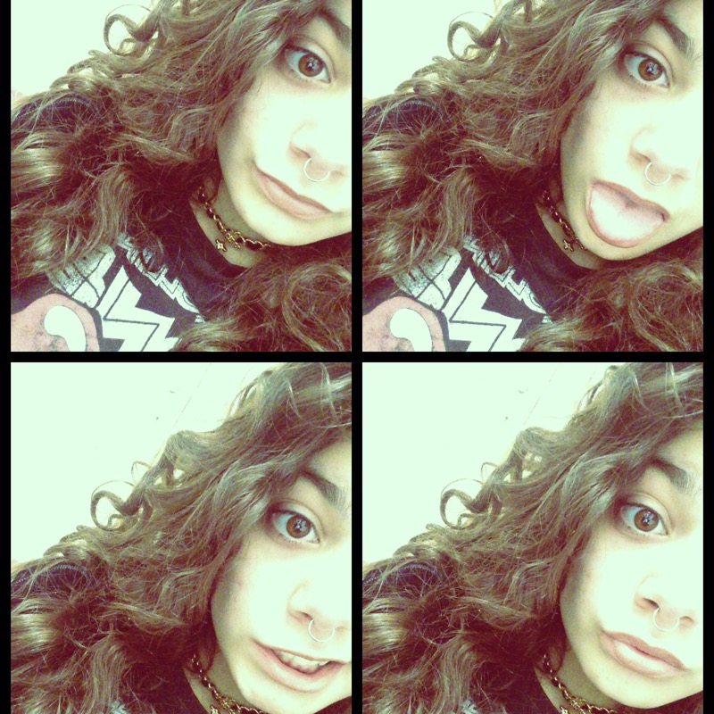 Ashley_BvB