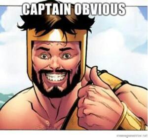 Captain_Evidence