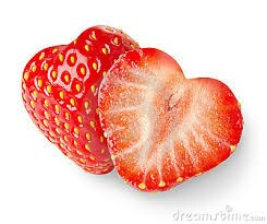 fraisedesbois8
