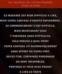 Antoine10