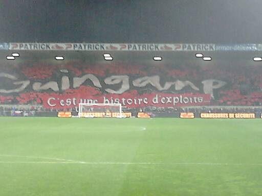 EAG4ever